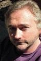 Prof Andrew Martin