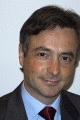 Prof Tony Schapira