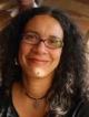 Prof Carla Figueira De Morisson Faria