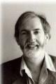 Prof Chris Brewin