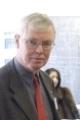Prof Dennis Deletant