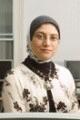Dr Ghada Al-Malky