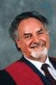 Prof Geoff Burnstock