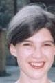 Dr Georgina Charlesworth
