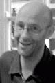 Dr John Swettenham