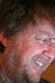 Prof John Hardy