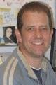Dr Mark Cooper