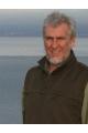 Prof John O'Keefe