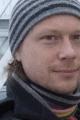 Dr Klaus Abels