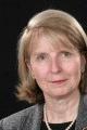 Prof Linda Luxon