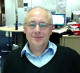 Dr Martin De Jode