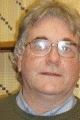 Prof Peter Howell