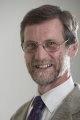 Prof Steve Humphries