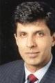 Prof Shakeel Saeed