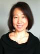 Prof Tao Cheng